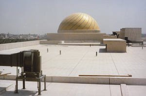 roof-saudi arabia-dome palace-cover.png